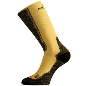 Socks Lasting WSM-640, Lasting