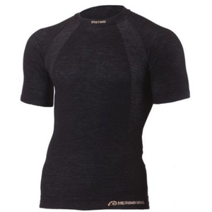 Men thermal shirt Lasting WABEL 9090, Lasting
