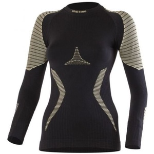 Women thermal shirt Lasting WERELA-9070, Lasting