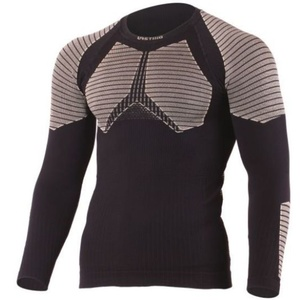 Men thermal shirt Lasting WEROLO-9070, Lasting