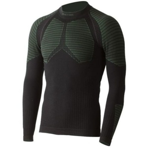 Men thermal shirt Lasting WEROLO-9060, Lasting