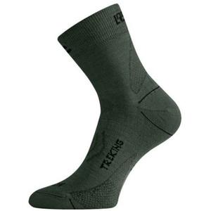 Socks Lasting TNW-620, Lasting