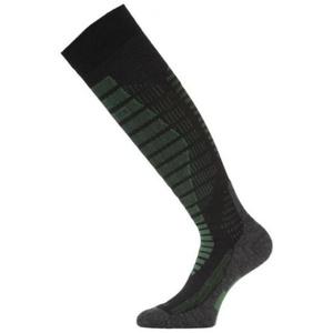 Socks Lasting SWR-906, Lasting