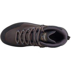 Shoes Grisport Sturdy 40 13505-40, Grisport