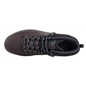 Shoes Grisport Apollo 13205-40, Grisport