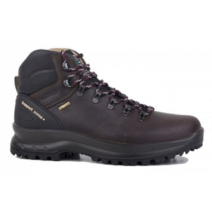 Shoes Grisport Colorado 13205-40, Grisport