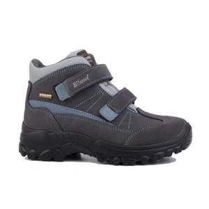 Children Shoes Grisport Lion 20 9352-20, Grisport