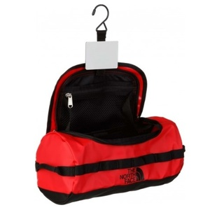 Toiletry The North Face BASE CAMP TRAVEL CANISTER L A6SR682, The North Face