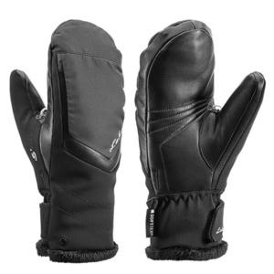 Gloves LEKI Stella S Lady Mitt 640824501, Leki