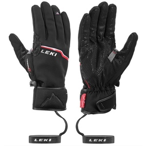 Gloves LEKI Tour Precision Plus V 640778301, Leki