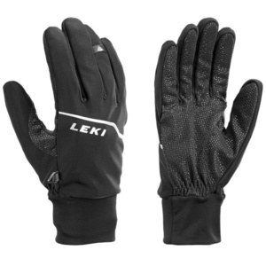 Gloves Leki Tour Lite 636777301, Leki