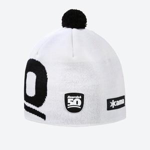 Headwear Kama J50 100 white 2018, Kama