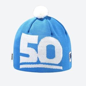 Headwear Kama J50 115 turquoise 2018, Kama