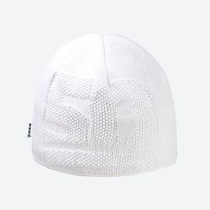 Headwear Kama J50 2 100 white 2018, Kama