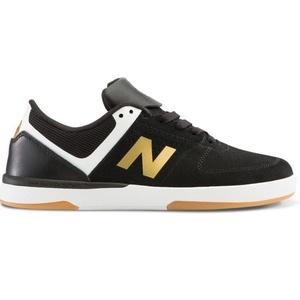 Lifestyle boots New Balance NM533TP2, New Balance