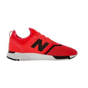 Shoes New Balance MRL247LI, New Balance