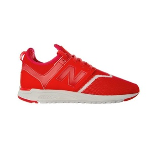 Shoes New Balance WRL247EC, New Balance
