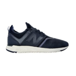 Shoes New Balance WRL247EA, New Balance