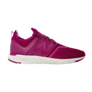 Shoes New Balance WRL247EB, New Balance
