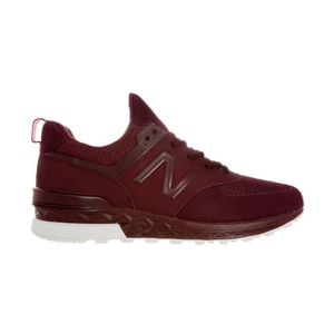 Shoes New Balance MS574SBG, New Balance