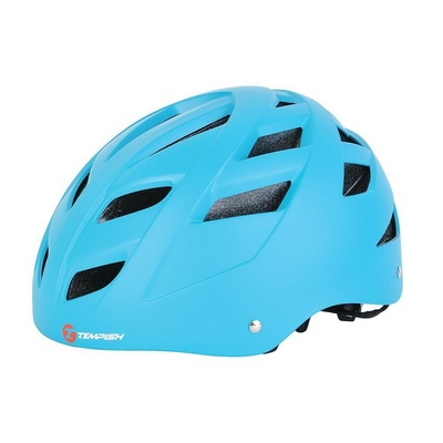 Helmet Tempish Marilla blue, Tempish