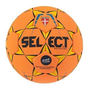 Ball Select Phantom orange, Select