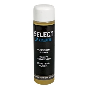 Remover adhesives Select Resin remover, Select