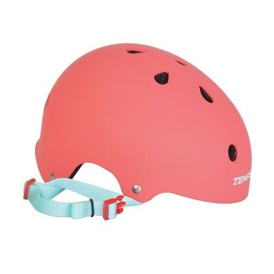 Helmet Tempish Skillet X candy, Tempish