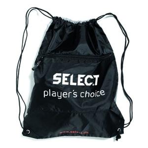 Sports backpack Select Sportsbag II black