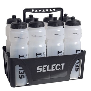 Box to bottles Select Bottle motorcyclerier Select black, Select