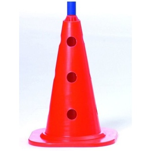 Marking cone Select Marking what no with otovry red, Select
