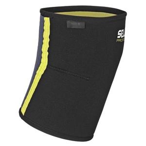 Bandage knee Select Knee support 6200 black, Select