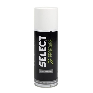 Cooling spray Select Ice spray transparent, Select