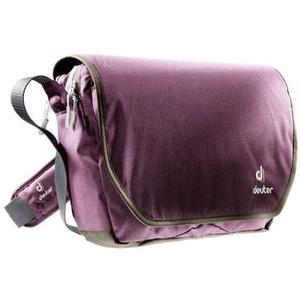 Bag Deuter Carry out aubergine-brown, Deuter