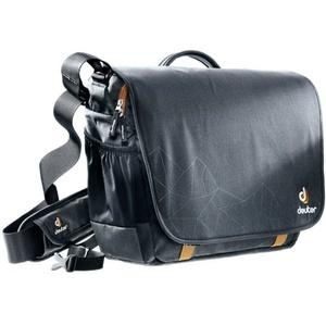 Bag Deuter Operate 3rd Black-lion, Deuter