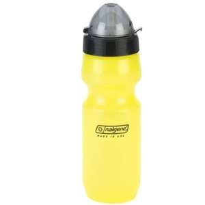 Bottle Nalgene ATB 2 650ml Yellow 2590-3022, Nalgene