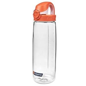 Bottle Nalgene OTF 0,7l Orange 5565-3024, Nalgene