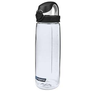 Bottle Nalgene OTF 0,7l Clear 5565-9024, Nalgene