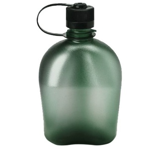 Bottle Nalgene Oasis 1l 1777-9905 green, Nalgene