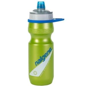 Bottle Nalgene Draft Bottle 650ml 2590-1122 foam green, Nalgene