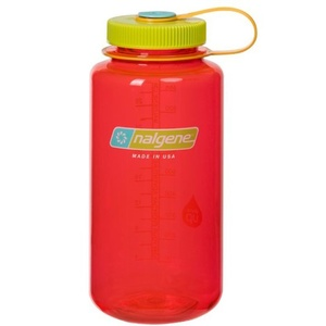 Bottle Nalgene Wide Mouth 1l 2178-2066, Nalgene