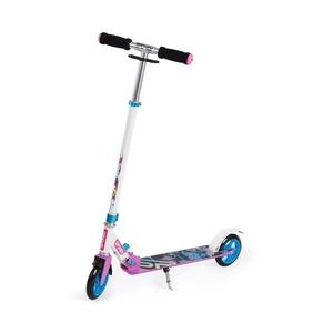 Scooter Spokey RACER, Spokey
