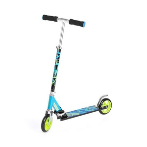 Scooter Spokey SPUNK, Spokey