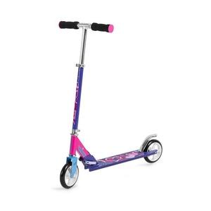 Scooter Spokey DAMSEL, Spokey
