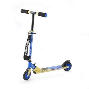 Scooter Spokey SNAPP, Spokey