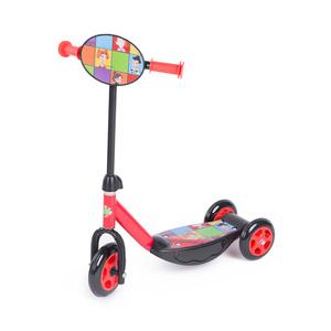 Children three-wheeler Spokey SPEEDY, Spokey