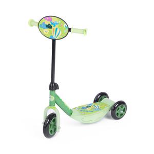 Children three-wheeler Spokey SUGAR, Spokey