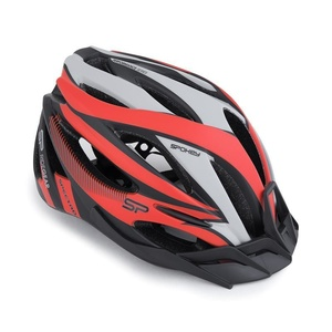 Cycling helmet Spokey SPECTRO 55-58 cm, Spokey