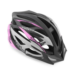 Cycling helmet Spokey FEMME 55-58 cm, Spokey