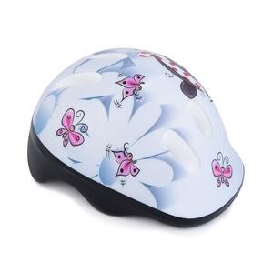 Children cycling helmet Spokey AGGIE 44-48 cm, Spokey